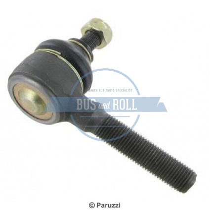 tie-rod-end-left-hand-thread-m10-b-quality