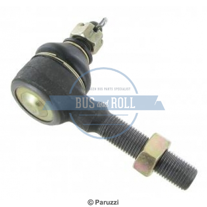 tie-rod-end-right-hand-thread-m10-b-quality