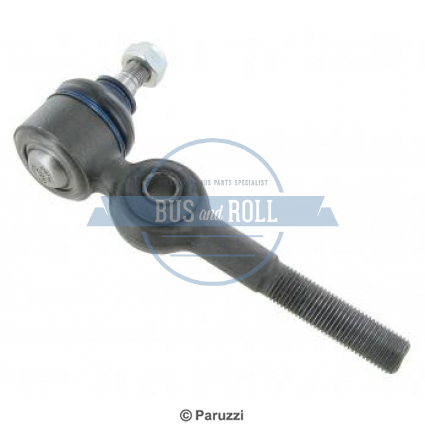 tie-rod-end-for-damper-left-hand-thread-m10