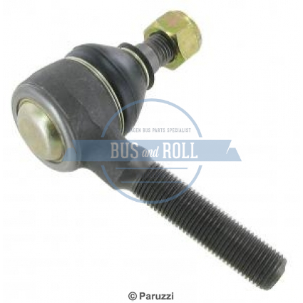 tie-rod-end-inner-side-right-hand-thread-m12
