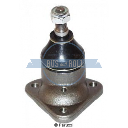 ball-joint-lower-b-quality-each