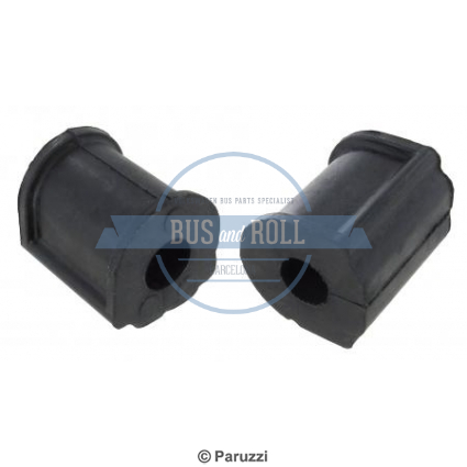 sway-bar-bushing-per-pair