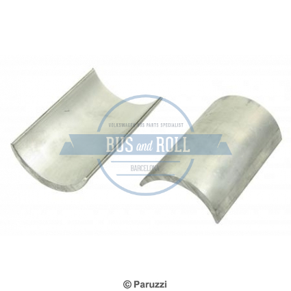 caster-shims-per-pair
