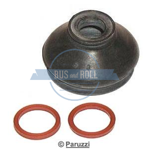 ball-jointtie-rod-dust-cap-each