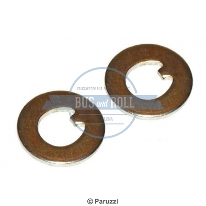 front-bearing-trust-washer-per-pair