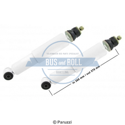 lowered-oil-shock-absorbers-per-pair