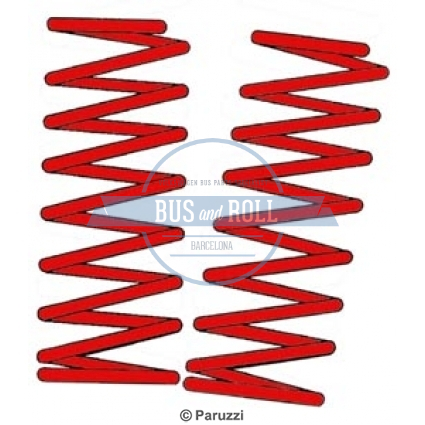 lowered-springs-8-cm-per-pair