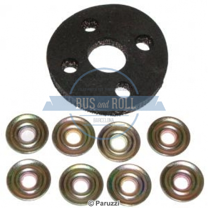 steering-coupling-disc-b-quality