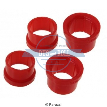 urethane-front-bushings-outside-4-pieces
