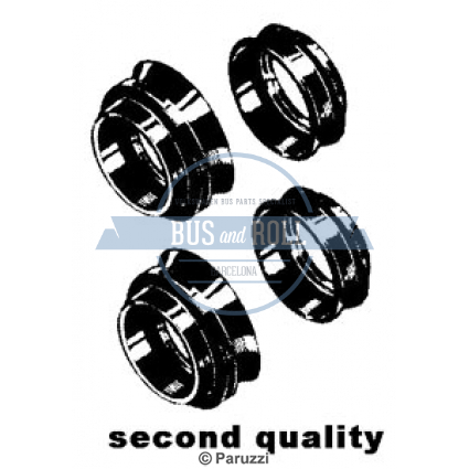 front-axle-seals-b-quality-4-pieces