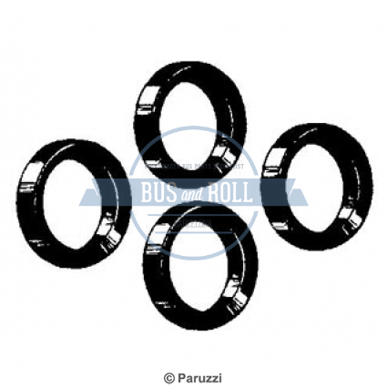 front-axle-seals-4-pieces