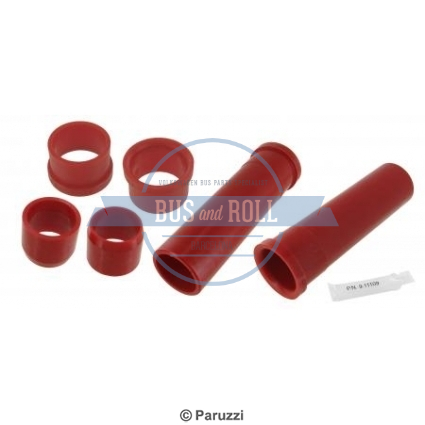urethane-front-end-bushing-kit-complete