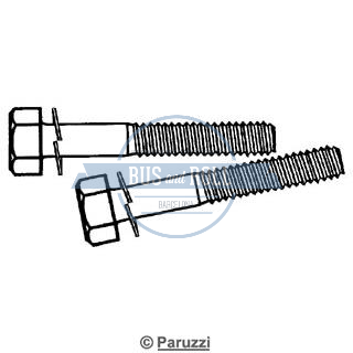 front-end-bolt-extra-long-per-pair