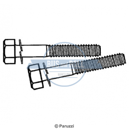 front-end-bolt-standard-per-pair