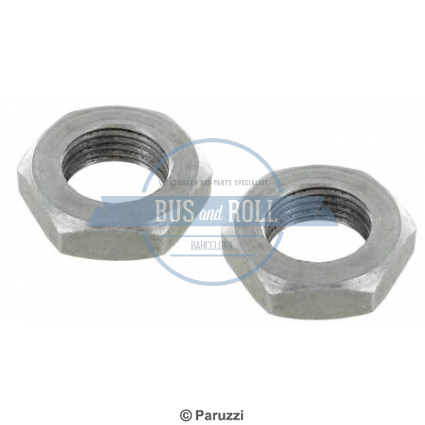 front-wheel-bearing-or-steering-wheel-nut-m18-x-15-per-pair