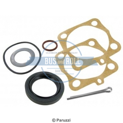 swing-axle-gasket-kit-basic-kit-one-side