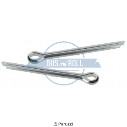 rear-axle-nut-cotter-pin-5-x-45-per-pair
