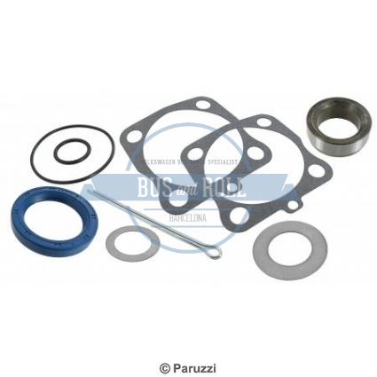 swing-axle-gasket-kit-complete-kit-one-side