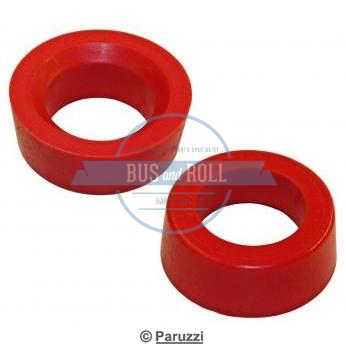 urethane-torsion-bar-bushings-outside-per-pair
