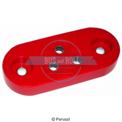 urethane-transmission-adapter