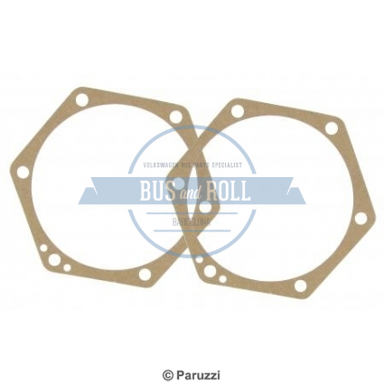 swing-axle-adjusting-gaskets-010-mm-per-pair