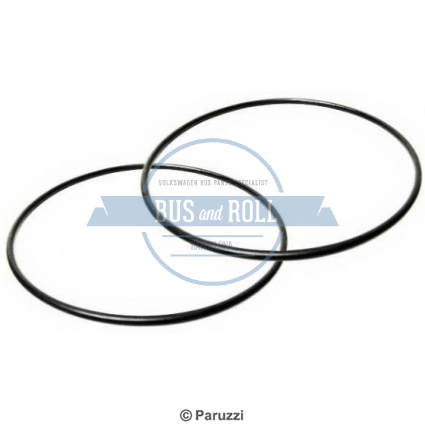 seal-ring-side-cover-gearbox-per-pair