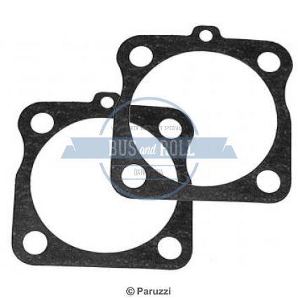 gasket-rear-axle-swing-axle-per-pair