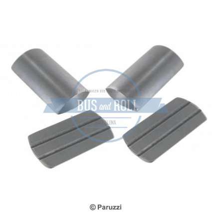 swing-axle-fulcrum-plates-stock-size-4-pieces