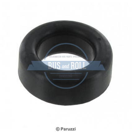 spring-plate-bushing-b-quality-each
