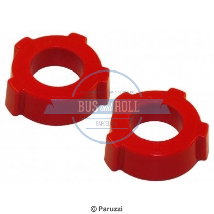urethane-torsion-bar-bushings-per-pair