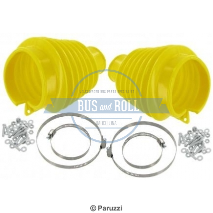 split-axle-boots-copolymer-yellow-per-pair