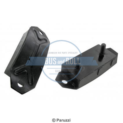 transmissionengine-mount-rear-per-pair