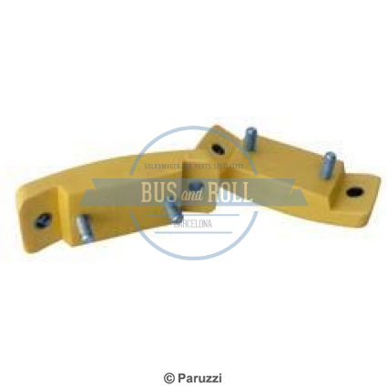 heavy-duty-urethane-transmount-rear-a-quality-per-pair