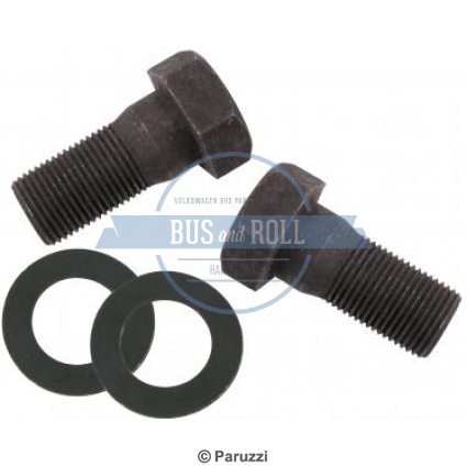 transmission-strap-mounting-bolt-and-washer-4-pieces