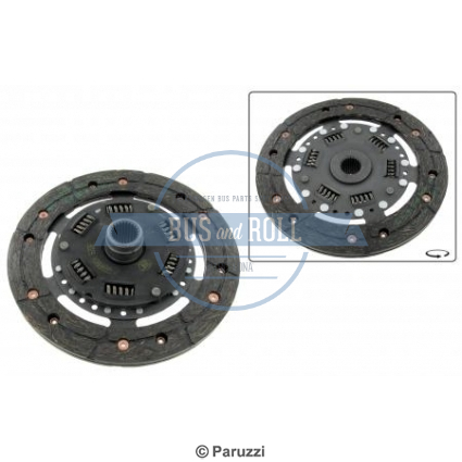 clutch-disc-180-mm