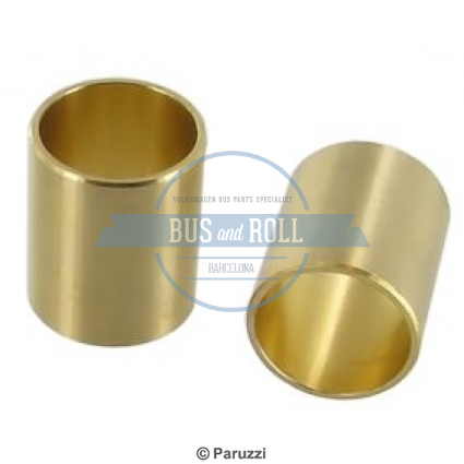 gearshift-housing-bushings-per-pair