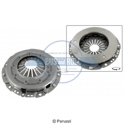 stock-clutch-pressure-plate-200-mm
