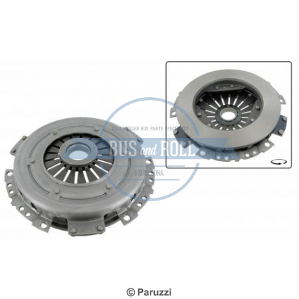 stock-pressure-clutch-plate-200-mm
