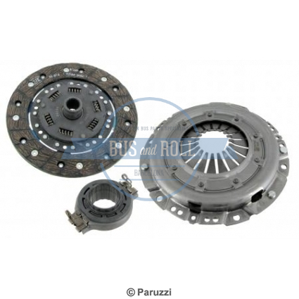 clutch-kit-200-mm