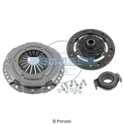 clutch-kit-180-mm