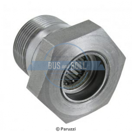stock-gland-nut-included-pilot-bearing