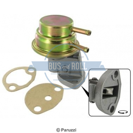 fuel-pump-b-quality