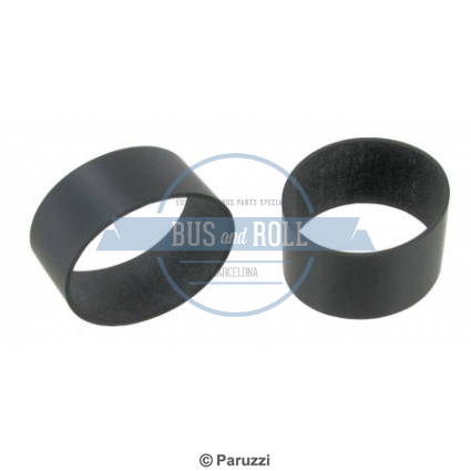 fuel-filler-hose-inner-seals-per-pair