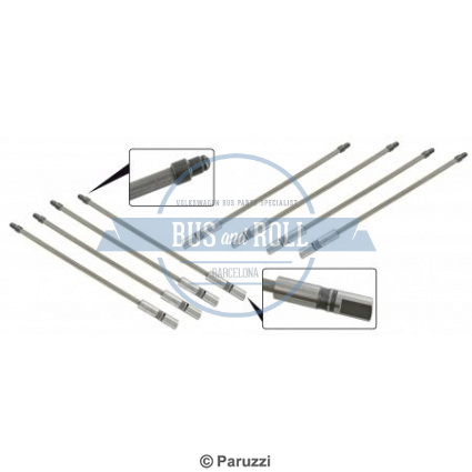 pushrods-including-lifters-8-pieces