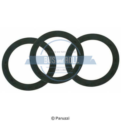 flywheel-shims-024-mm-3-pieces