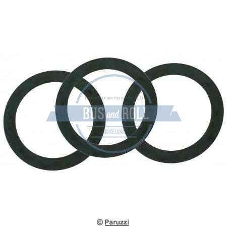 flywheel-shims-030-mm-3-pieces