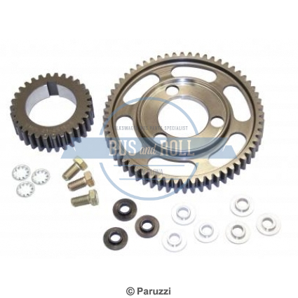 adjustable-cam-gear-kit-with-straight-gears