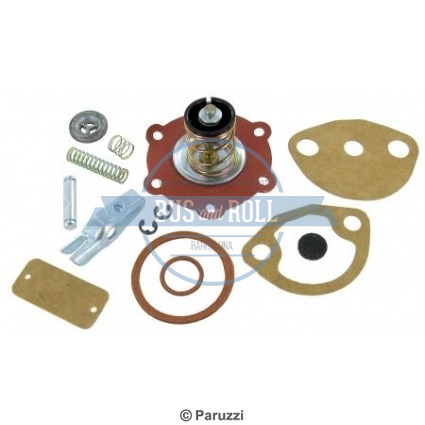 fuel-pump-rebuild-kit