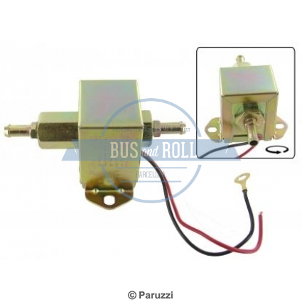electric-fuel-pump-12v-b-quality