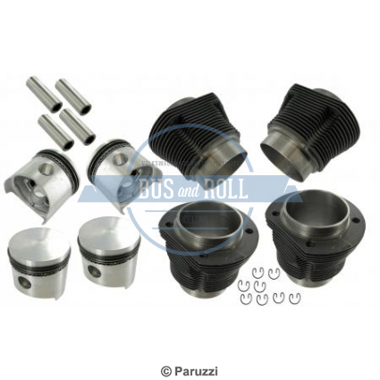 cylinder-and-piston-kit-1585-cc-1600-casted